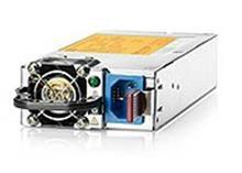 HP 656363-B21 750W Common Slot Platinum Plus Hot Plug Server Power Supply